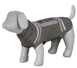 manteaux chien Pujols (47)