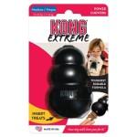 Kong extrem
