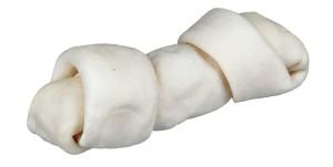 Os noeuds blanc