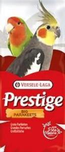 Prestige gdes perruches