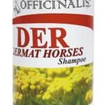 Shampoing-dermite-officinalis