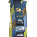 Tradition Cavalor