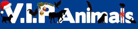 VIP Animals