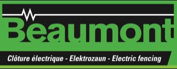 Beaumont Chevaux